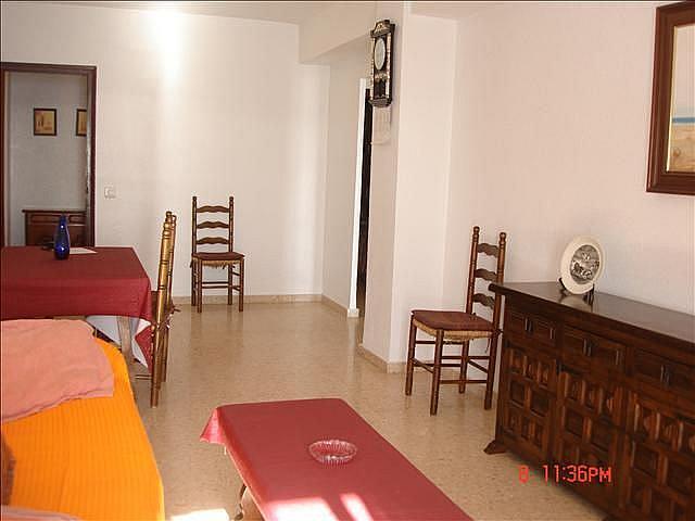 Imagen sin descripción - Apartamento en alquiler en Villajoyosa/Vila Joiosa (la) - 336466328