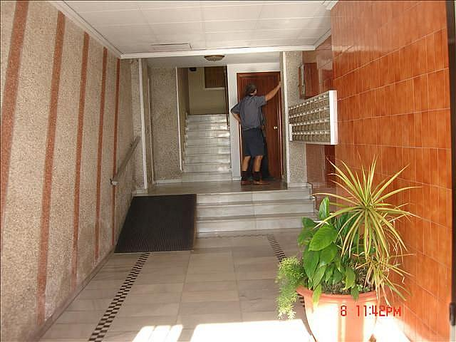 Imagen sin descripción - Apartamento en alquiler en Villajoyosa/Vila Joiosa (la) - 336466331