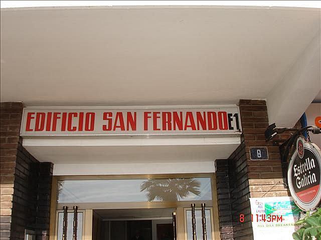 Imagen sin descripción - Apartamento en alquiler en Villajoyosa/Vila Joiosa (la) - 336466334