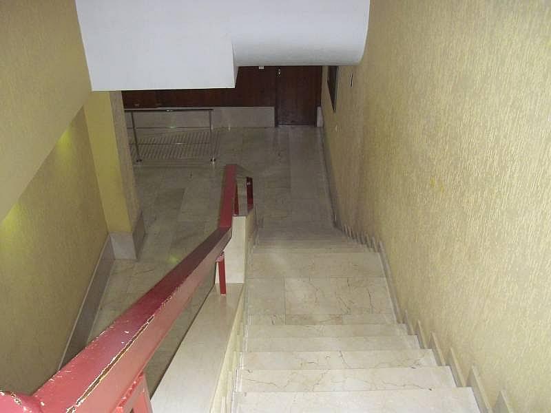 Foto - Local comercial en alquiler en calle San Blas, San Blas - Santo Domingo en Alicante/Alacant - 280077440