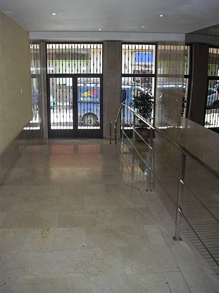 Foto - Local comercial en alquiler en calle San Blas, San Blas - Santo Domingo en Alicante/Alacant - 280077443