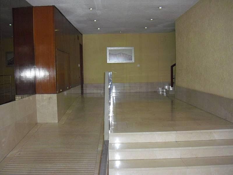 Foto - Local comercial en alquiler en calle San Blas, San Blas - Santo Domingo en Alicante/Alacant - 280077446