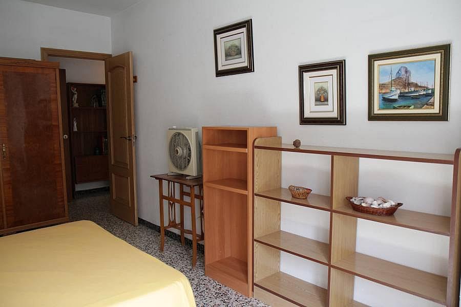 Foto - Piso en alquiler de temporada en calle San Blas, San Blas - Santo Domingo en Alicante/Alacant - 233569780