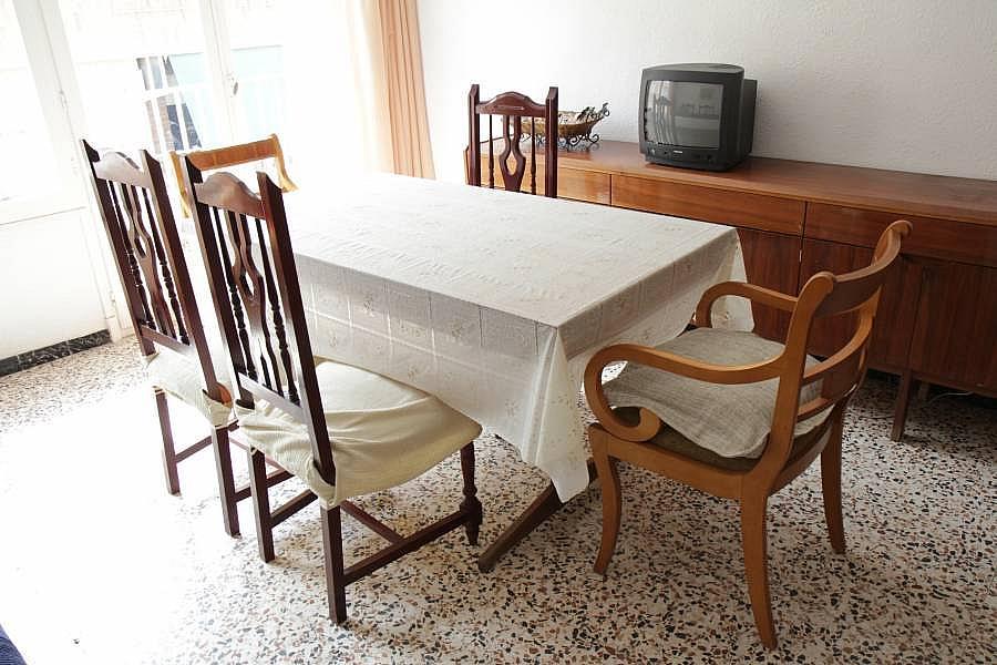 Foto - Piso en alquiler de temporada en calle San Blas, San Blas - Santo Domingo en Alicante/Alacant - 233569804