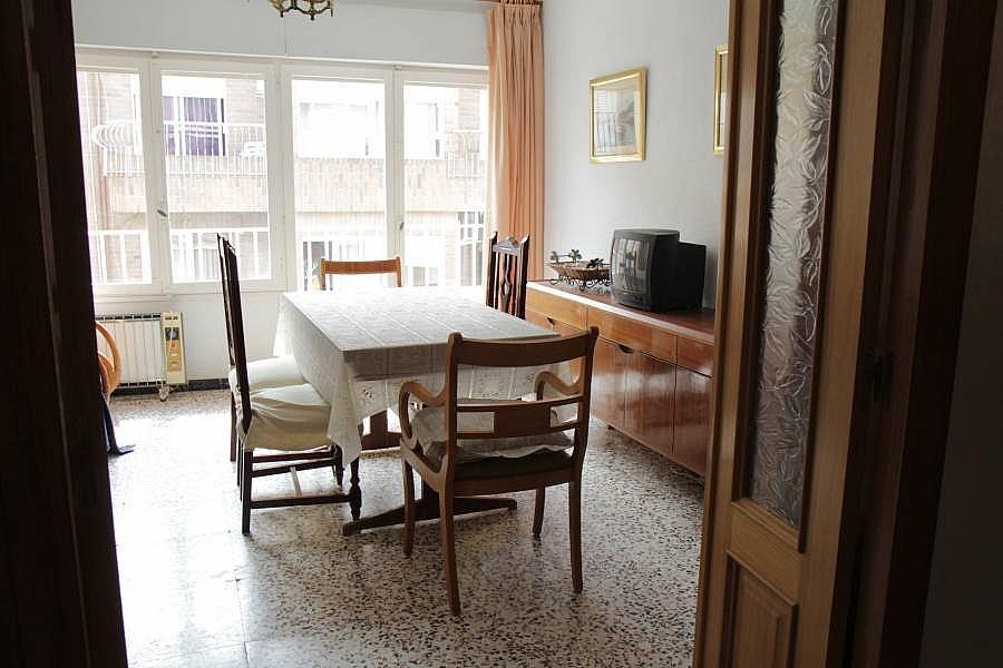 Foto - Piso en alquiler de temporada en calle San Blas, San Blas - Santo Domingo en Alicante/Alacant - 233569810