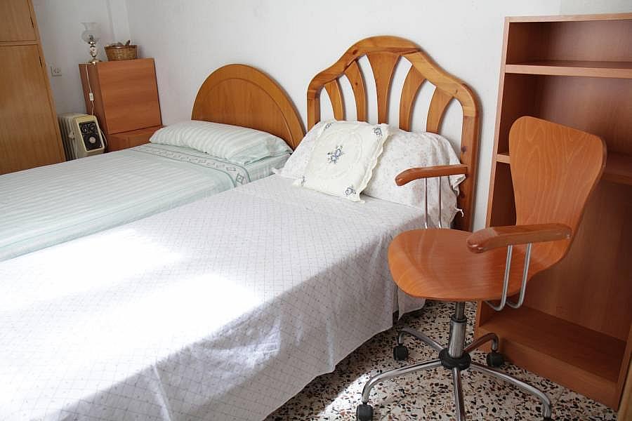 Foto - Piso en alquiler de temporada en calle San Blas, San Blas - Santo Domingo en Alicante/Alacant - 233569852