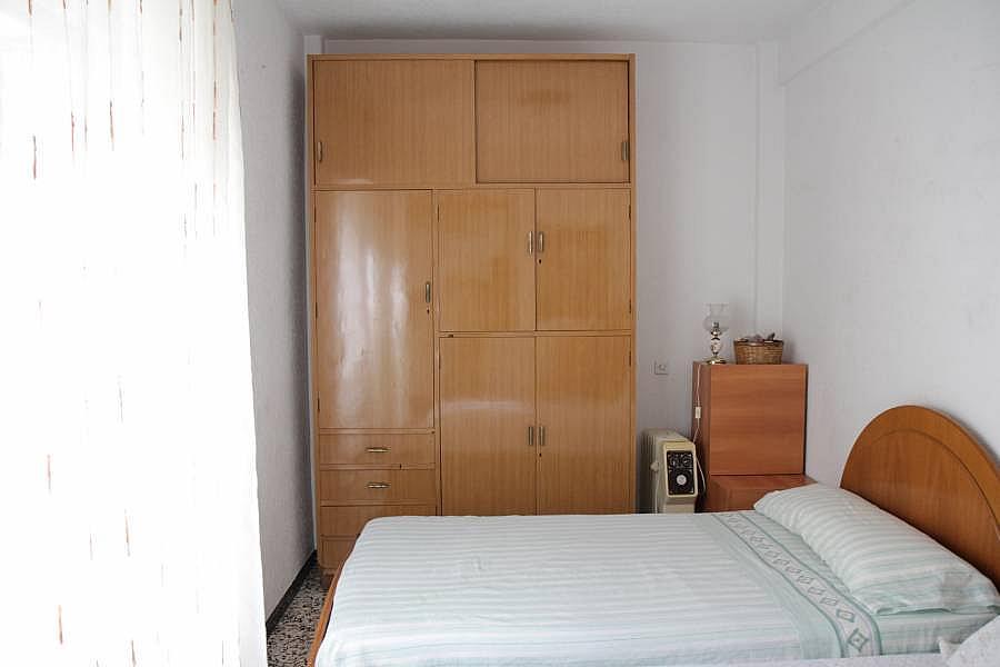 Foto - Piso en alquiler de temporada en calle San Blas, San Blas - Santo Domingo en Alicante/Alacant - 233569855