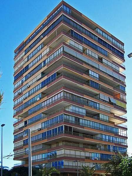 Foto - Apartamento en venta en calle Playa San Juan, Playa de San Juan en Alicante/Alacant - 233569891