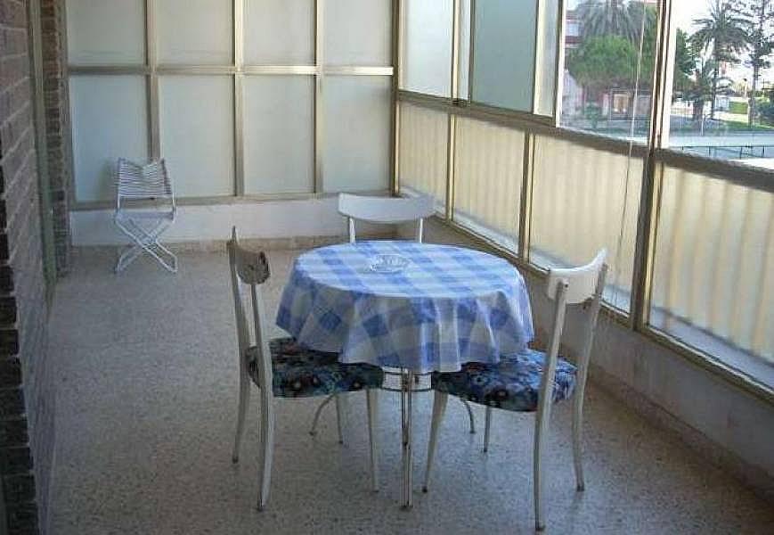 Foto - Apartamento en venta en calle Playa San Juan, Playa de San Juan en Alicante/Alacant - 233569894