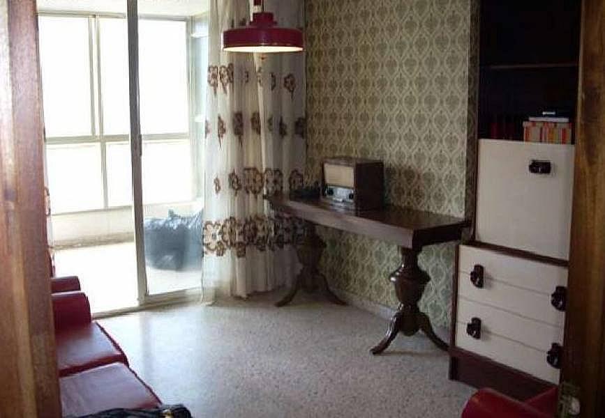 Foto - Apartamento en venta en calle Playa San Juan, Playa de San Juan en Alicante/Alacant - 233569897