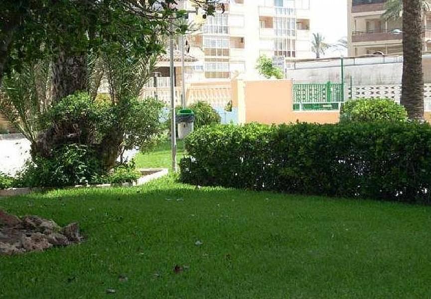Foto - Apartamento en venta en calle Playa San Juan, Playa de San Juan en Alicante/Alacant - 233569900