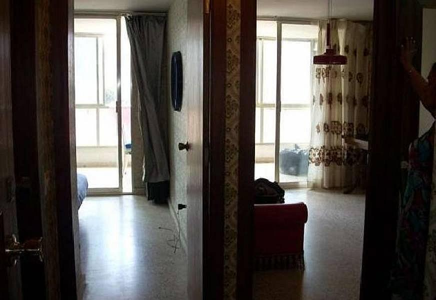 Foto - Apartamento en venta en calle Playa San Juan, Playa de San Juan en Alicante/Alacant - 233569903