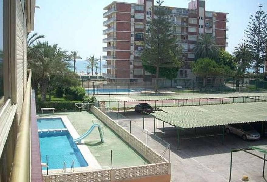 Foto - Apartamento en venta en calle Playa San Juan, Playa de San Juan en Alicante/Alacant - 233569906