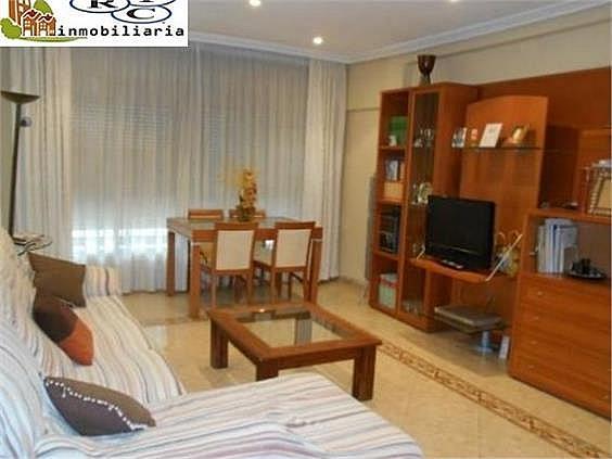 Piso en alquiler en Poniente Sur en Córdoba - 259573498