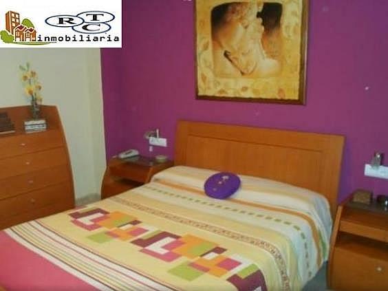 Piso en alquiler en Poniente Sur en Córdoba - 259573507