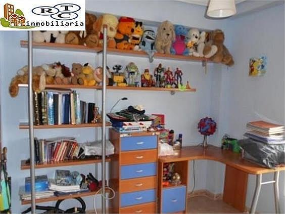 Piso en alquiler en Poniente Sur en Córdoba - 259573510