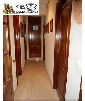Piso en alquiler en Poniente Sur en Córdoba - 259573519