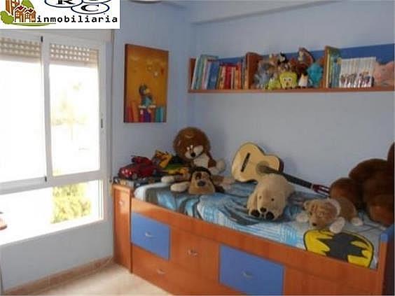 Piso en alquiler en Poniente Sur en Córdoba - 259573522