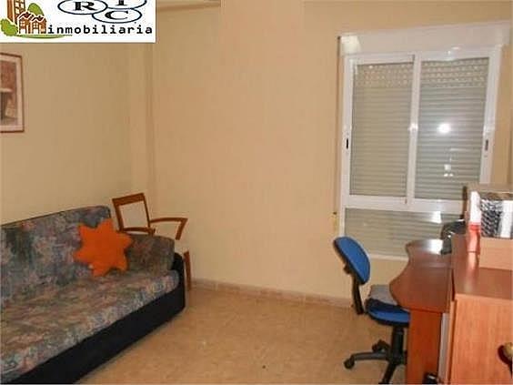 Piso en alquiler en Poniente Sur en Córdoba - 262021751