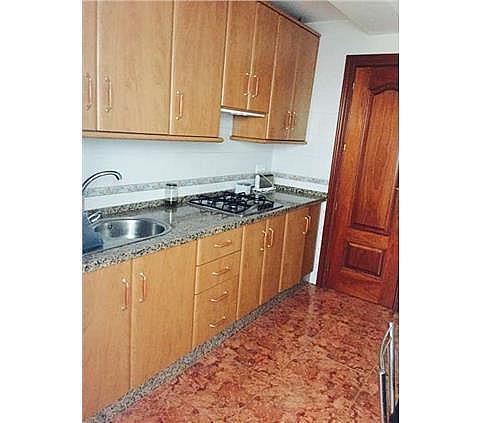 Piso en alquiler en Poniente Sur en Córdoba - 329866834