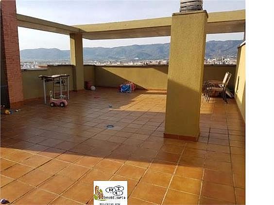 Ático en alquiler en Noroeste en Córdoba - 349900746