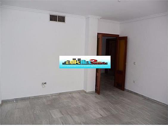 Piso en alquiler en Centro en Córdoba - 236179897