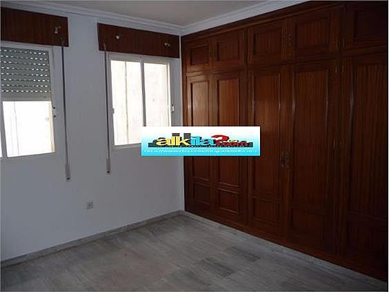 Piso en alquiler en Centro en Córdoba - 236179900