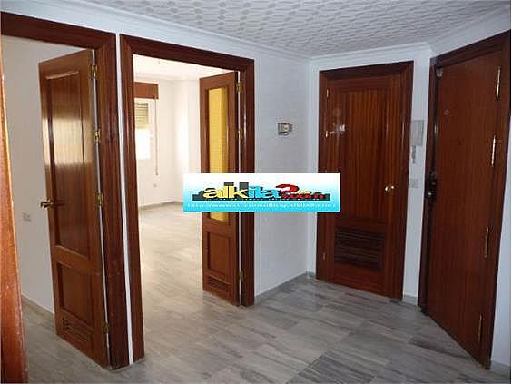 Piso en alquiler en Centro en Córdoba - 236179906