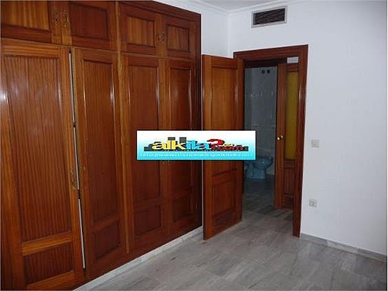 Piso en alquiler en Centro en Córdoba - 236179915