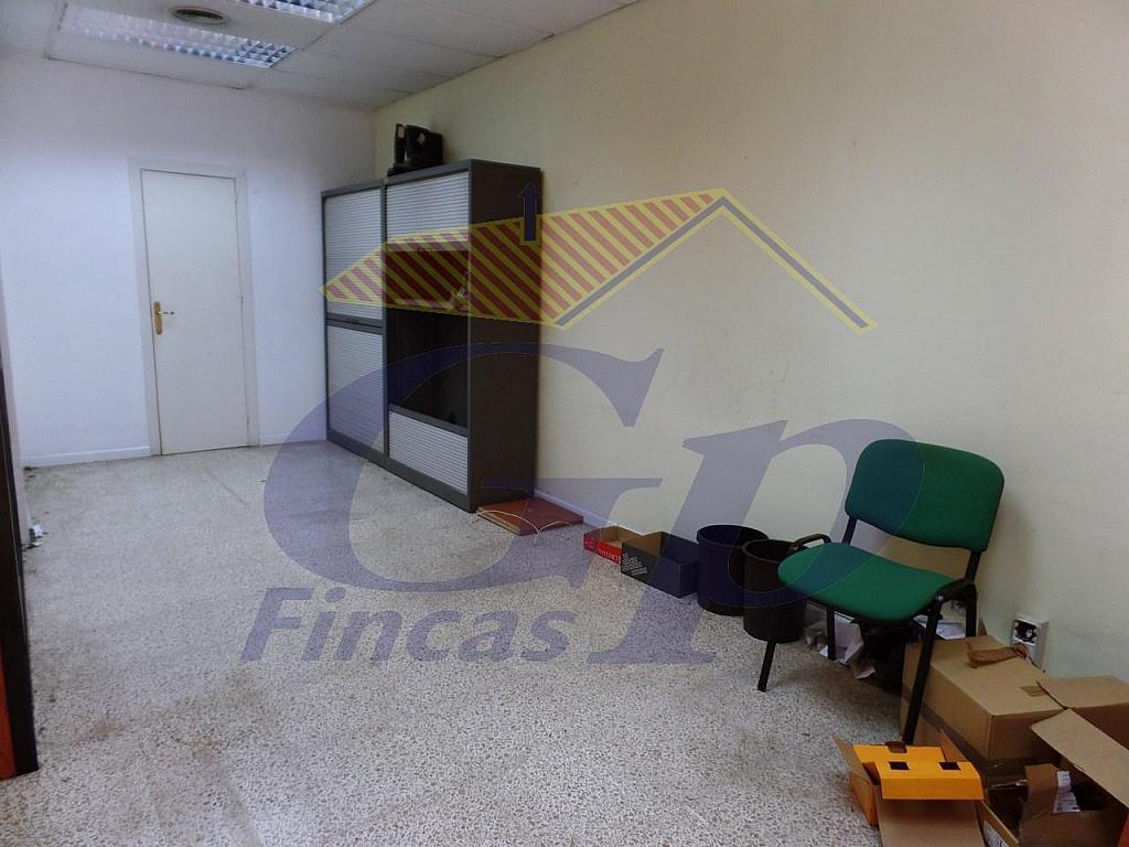 Local - Local comercial en alquiler en calle Del Consell de Cent, Eixample en Barcelona - 266510243