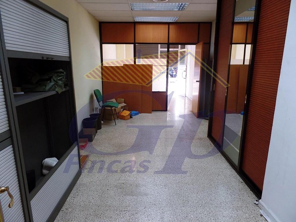 Local - Local comercial en alquiler en calle Del Consell de Cent, Eixample en Barcelona - 266510249