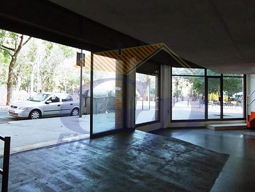 Local - Local comercial en alquiler en calle De Sant Antoni Maria Claret, Sant andreu en Barcelona - 328250974