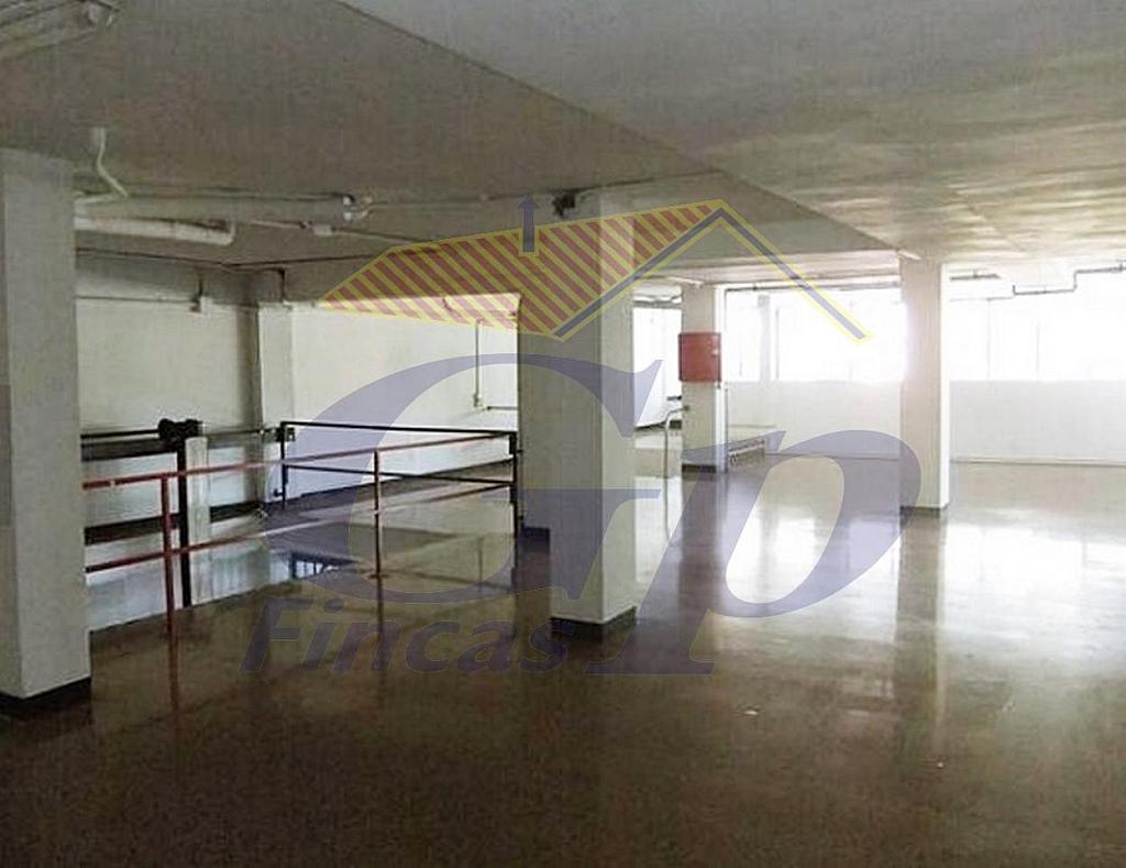 Local - Local comercial en alquiler en calle De Sant Antoni Maria Claret, Sant andreu en Barcelona - 328250983