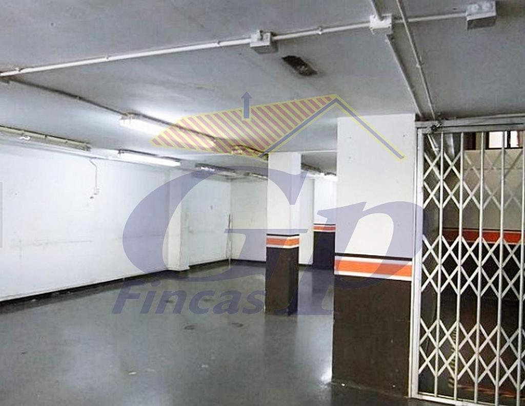 Local - Local comercial en alquiler en calle De Sant Antoni Maria Claret, Sant andreu en Barcelona - 328250989