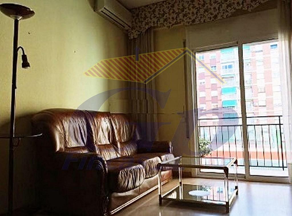 Piso - Piso en alquiler en calle De Pujades, Sant martí en Barcelona - 329335702