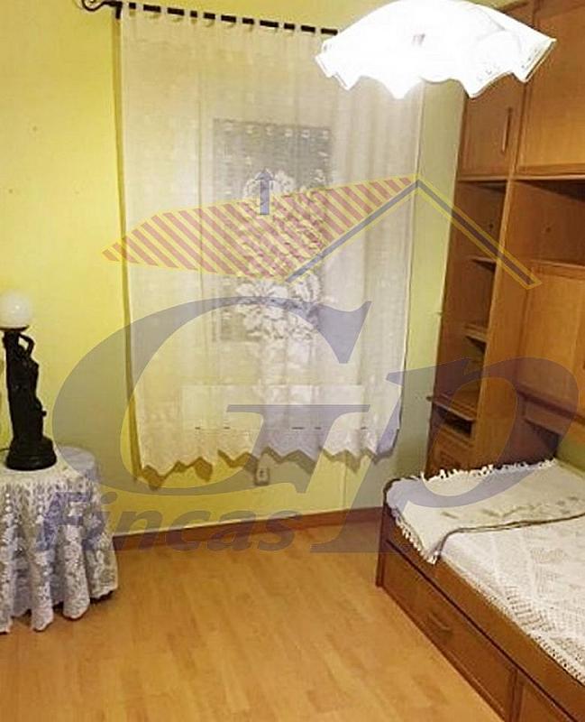 Piso - Piso en alquiler en calle De Pujades, Sant martí en Barcelona - 329335711