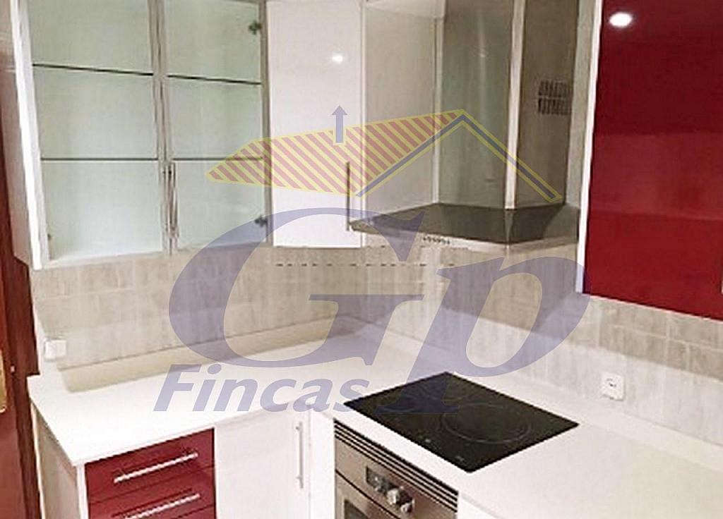 Piso - Piso en alquiler en calle De Pujades, Sant martí en Barcelona - 329335717