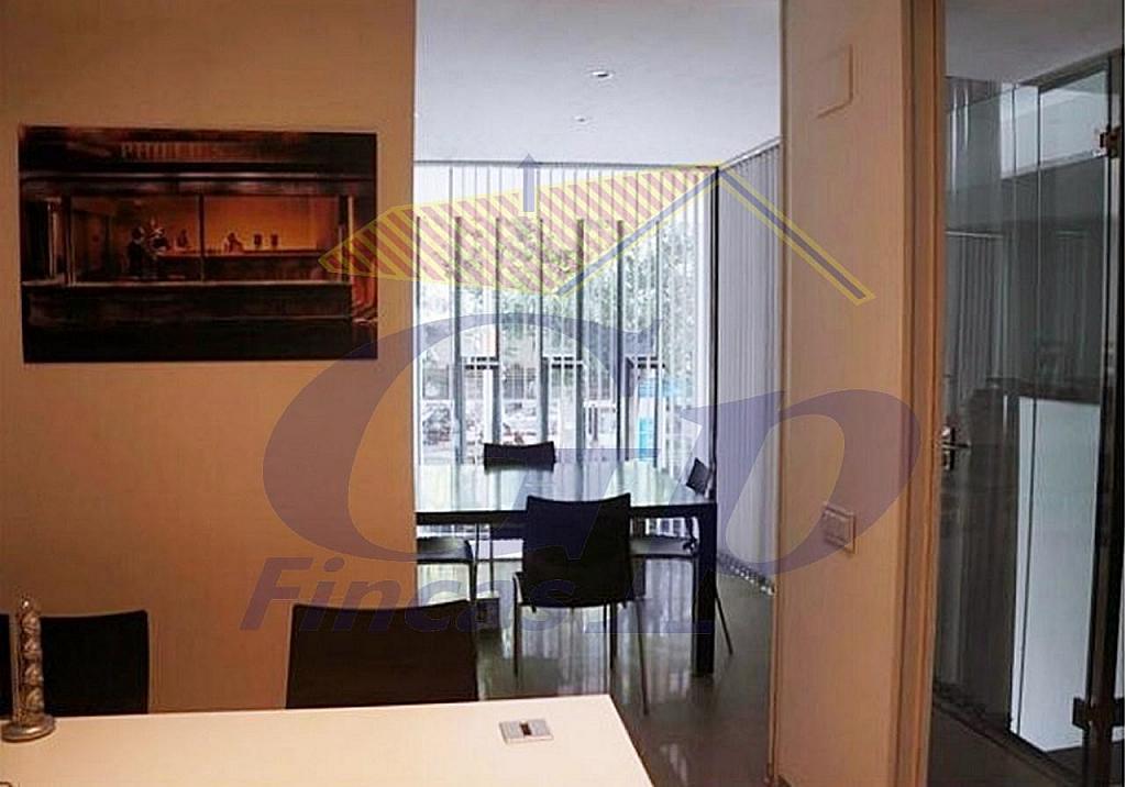 Local - Local comercial en alquiler en calle De Casanova, Eixample esquerra en Barcelona - 330309145