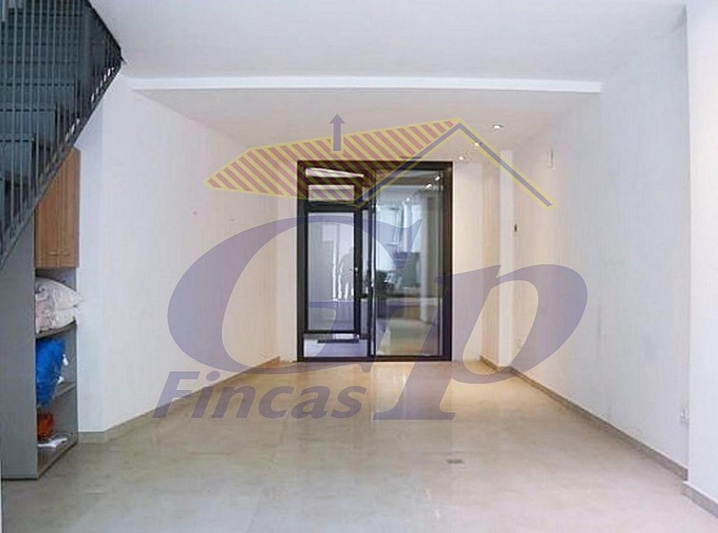 Local - Local comercial en alquiler en calle De Casanova, Eixample esquerra en Barcelona - 330309148