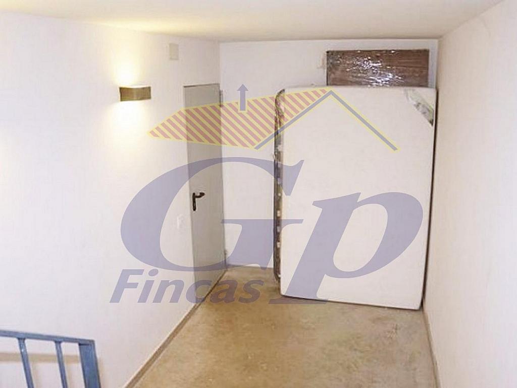 Local - Local comercial en alquiler en calle De Casanova, Eixample esquerra en Barcelona - 330309151