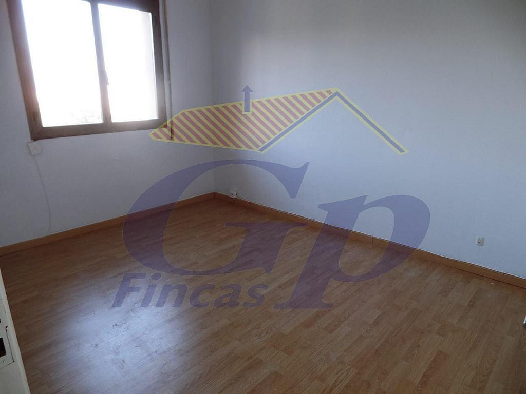 Piso - Piso en alquiler en calle De Cartagena, Barcelona - 330309157