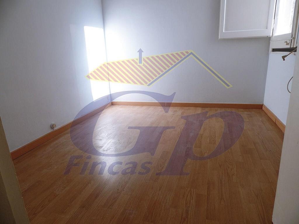 Piso - Piso en alquiler en calle De Cartagena, Barcelona - 330309160