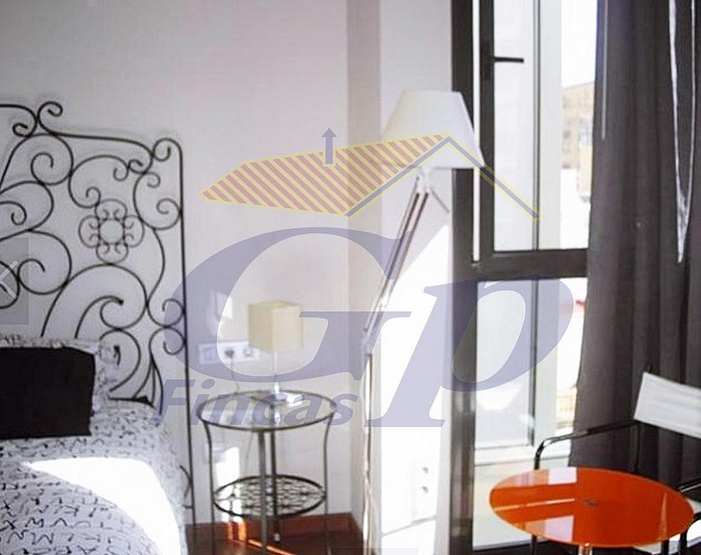Piso - Piso en alquiler en calle De Ramon Turró, Sant martí en Barcelona - 331466532