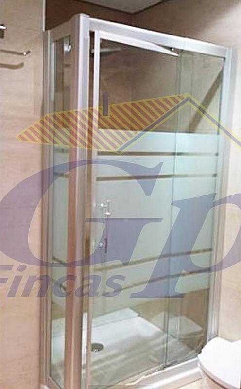 Piso - Piso en alquiler en calle De Ramon Turró, Sant martí en Barcelona - 331466541