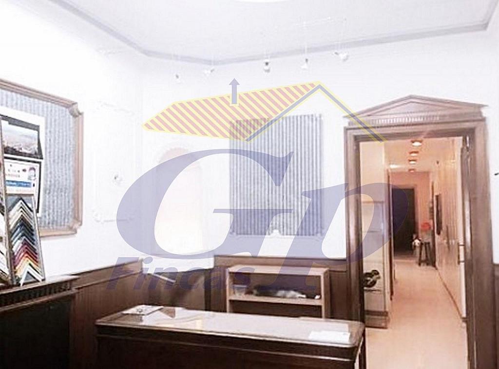 Local - Local comercial en alquiler en calle De Mallorca, Eixample en Barcelona - 331466550