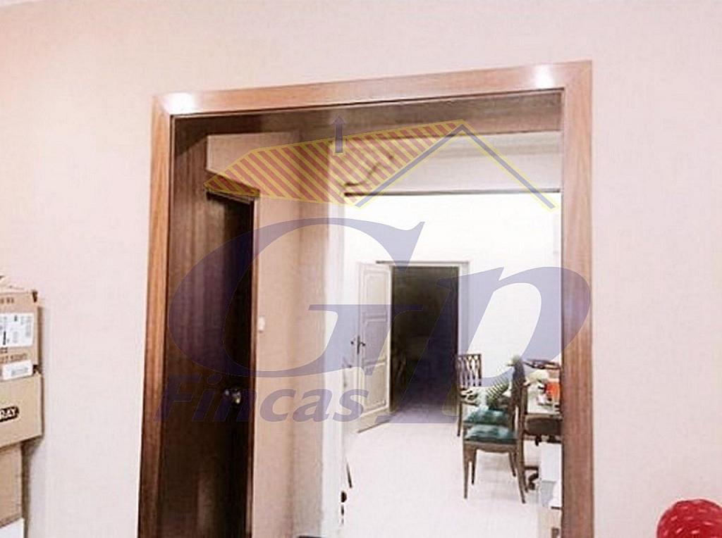 Local - Local comercial en alquiler en calle De Mallorca, Eixample en Barcelona - 331466559