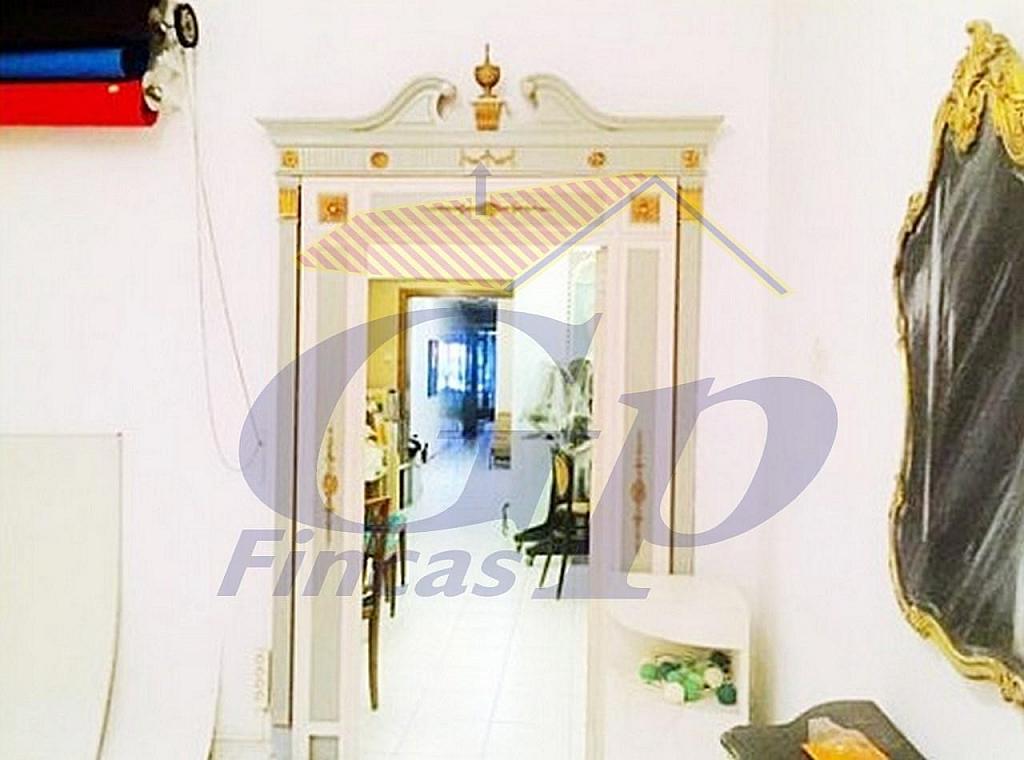 Local - Local comercial en alquiler en calle De Mallorca, Eixample en Barcelona - 331466565