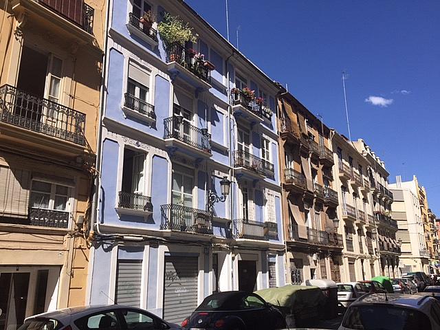 Local en alquiler en calle Lepanto, Arrancapins en Valencia - 275519754