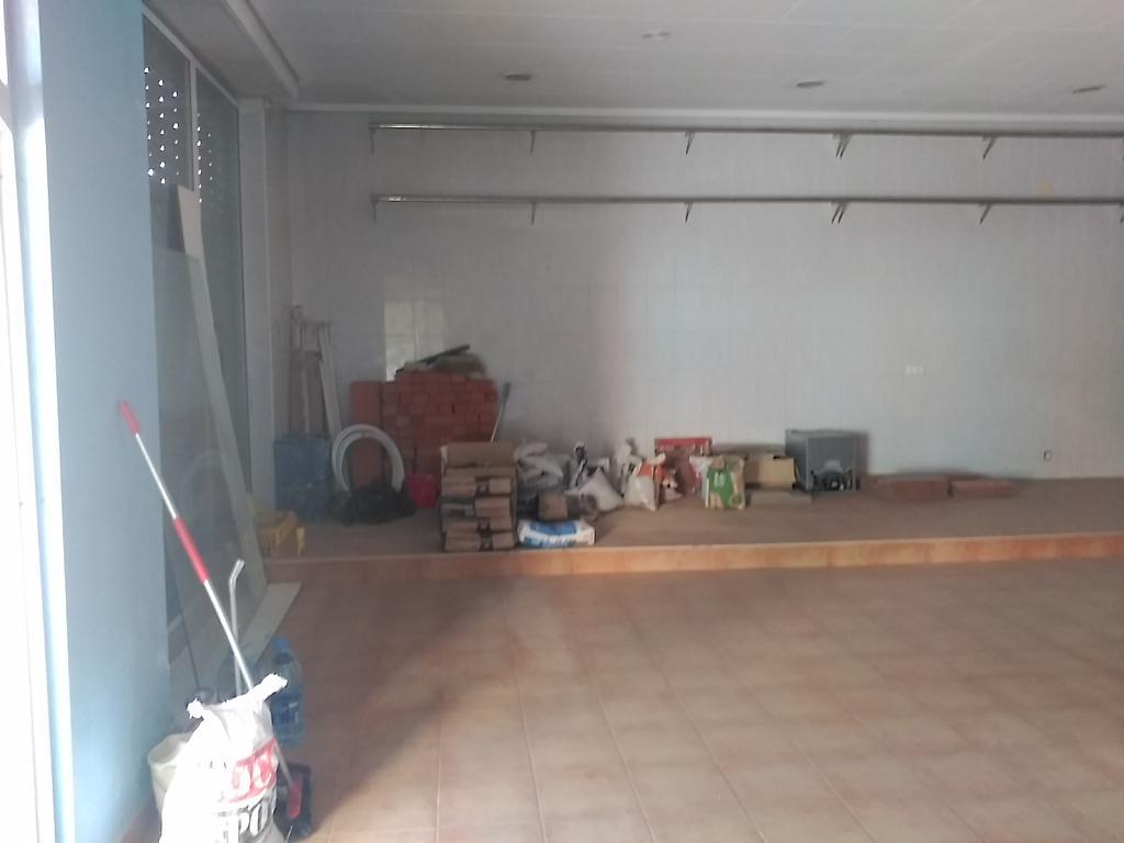 Local comercial en alquiler en calle Cayetano Andrés, Centro en Aldaia - 282350398