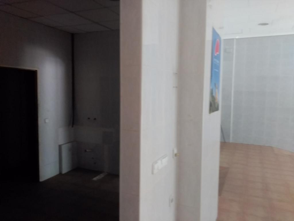 Local comercial en alquiler en calle Cayetano Andrés, Centro en Aldaia - 282350406